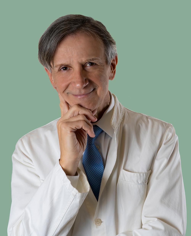 Dott. Andrea Grieco